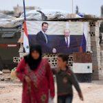 Siria, Putin e Trump trovano l'accordo <br>Ecco cosa prevede il patto di Helsinki