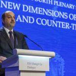 Così il Qatar ha resistito <br>a un anno di embargo