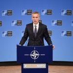 Le priorità dell'Italia nella Nato: <br> immigrazione e stabilizzazione
