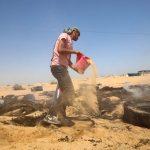 """Jared Kushner in Medio Oriente <br>per lavorare alla """"pace del secolo"""""""