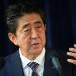 """Abe perde il """"nemico perfetto"""" <br> che serve al suo progetto"""