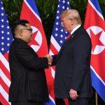 La Nord Corea smentisce Trump: perché il vertice con Kim è fallito