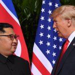 E se Kim avesse ingannato Trump?<br> Il dubbio che inquieta Washington