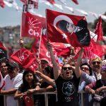 La Turchia si avvicina al voto: <br>ecco i cinque scenari possibili