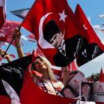Guida al voto in Turchia