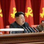 Corea del Nord, Kim Jong Un <br> e la nuova della politica nordcoreana