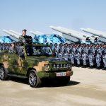 Quella guerra tra Usa e Cina <br> per avere il dominio mondiale