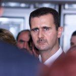 Chi è Bashar Al Assad