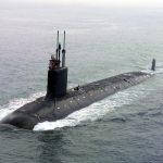 Sono tre volte più potenti: <br>ecco i nuovi sottomarini Usa