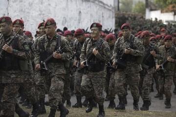Fuerzas Especializadas de Reacción El Salvador (Wikipedia)