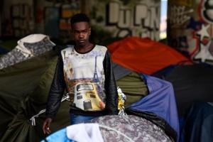 migrante-952x636