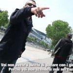 Francia, la guerra delle Ong <br> per la gestione dei migranti