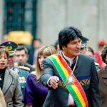 Il tesoro di Morales si chiama litio<br> Ma il leader lo vuole solo per sé