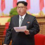 Un'ambasciata in Corea del Nord: <br> il Venezuela cerca nuovi alleati