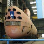 Dopo la tragedia del San Juan <br>l'Argentina vuole un sottomarino nucleare