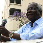 In Mozambico muore Dhlakama <br>Così si incrina l'accordo di pace