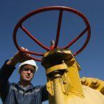 Gli Stati Uniti puntano forte sul Tap<br> L'Italia al centro della guerra del gas