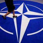 La Nato mette gli occhi sulla Siria<br>L'Alleanza teme Idlib e la flotta russa