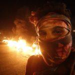 L'Iraq rischia di scivolare <br>nel vortice delle proteste