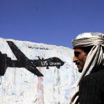 La guerra in Yemen spiegata