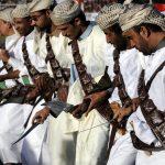 Chi sono gli Houthi