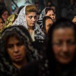 Il difficile futuro dei cristiani: <br> in Siria tra normalità e intolleranza