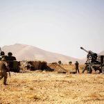 Il ruolo di Hezbollah in Siria
