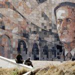 Chi era Hafez al Assad