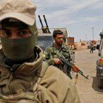 """I curdi aprono al dialogo con Assad: <br>""""Siamo pronti a dei negoziati"""""""