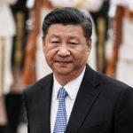 Commercio, geopolitica, sicurezza: <br>la Cina sempre più leader in Africa