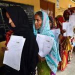 Perché l'India vuole espellere <br>oltre quattro milioni di musulmani