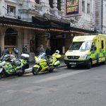 Nhs, la storia e il futuro <br>del sistema di sanità pubblica britannica