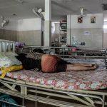 Thailandia, tra i dannati infetti da Hiv <br>tra superstizione e prevenzione