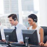La patria dei call center e dei lavoratori precari