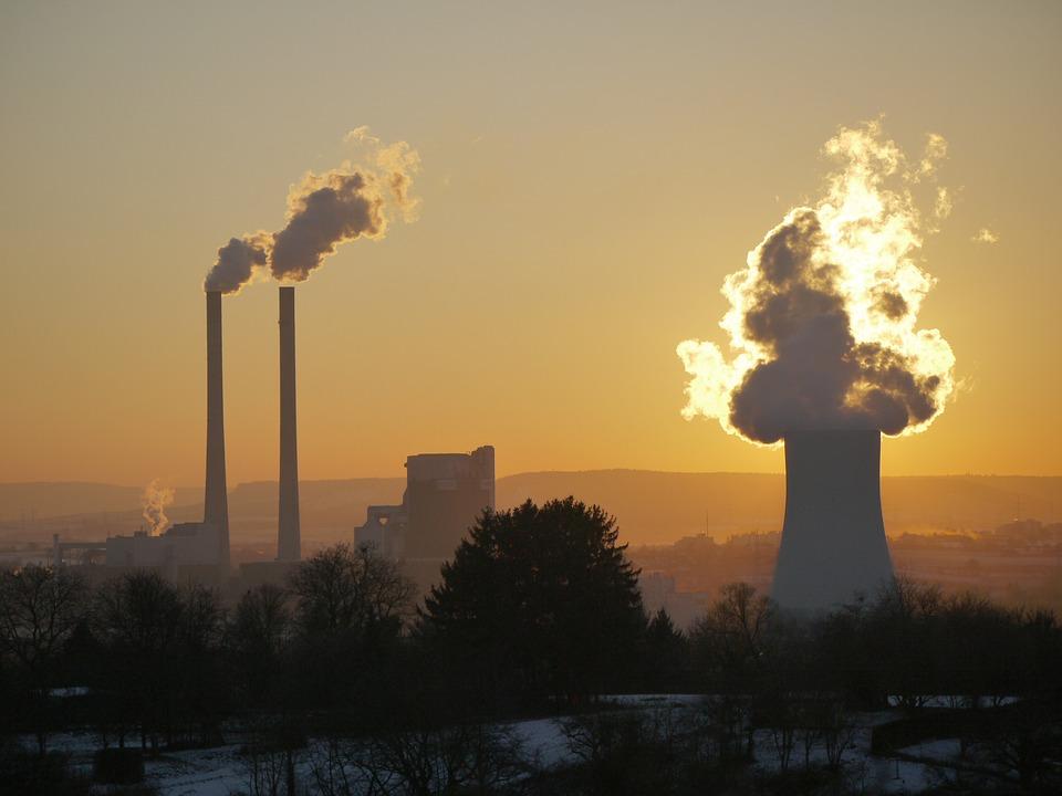energia russia europa