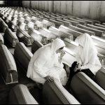 Srebrenica, la strage insepolta