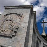 Ora la Spagna cancella Franco: <br>ma è giusto giudicare la storia?