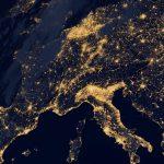 Che cos'è l'Europa?