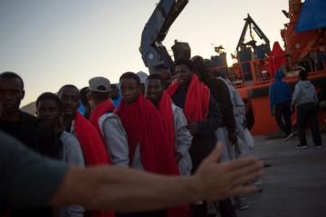 migranti asso