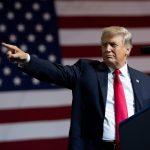 Gli Usa sempre più divisi <br>verso le elezioni di midterm