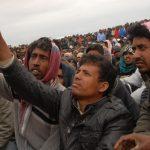 """Migranti, la Tunisia alza il tiro: <br>""""Nessun hotspot qui da noi"""""""