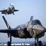 Il programma F-35