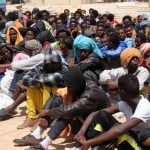 Lo sporco gioco dei libici: così ci ricattano sui migranti