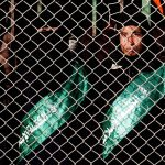 """A Gaza una pace duratura o guerra"": <br> cosa succede tra Israele e palestinesi?"