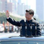 """La Cina si espande in Birmania <br> e cerca una """"California asiatica"""""""