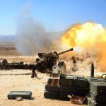La prossima guerra <br> tra Israele e Hezbollah