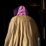 L'inizio della fine dei sauditi
