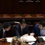 L'Italia entra nel periodo di fuoco <br> I 9 mesi in cui può succedere di tutto