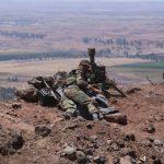 Tutto pronto per la battaglia di Idlib: <br> terminerà così la guerra in Siria?