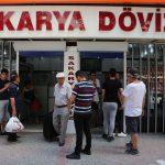 È guerra economica alla Turchia: <br> cosa farà adesso Erdogan?